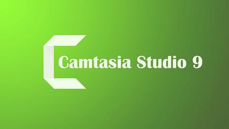 dji phantom 4 pro 4k in camtasia studio 9 Edit DJI Phantom 4 Pro(+) 4K videos in Camtasia Studio 9