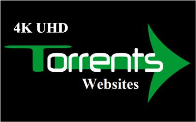 4K Torrent